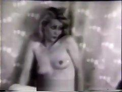 Nasty Fucking Girl Teasing and Fucking