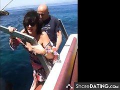 Status in Barca