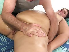 Jeffs Models - Sensually Massaging Despondent Plumpers Compilation Part 6