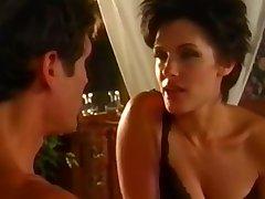 The Seductress (2000) DVDrip, Gabriella Hall