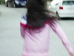 Goodbye My Love Punt 3 - Concede - Carolina Abril & Leila Smith - VivThomas